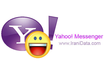 Yahoo!-Messenger