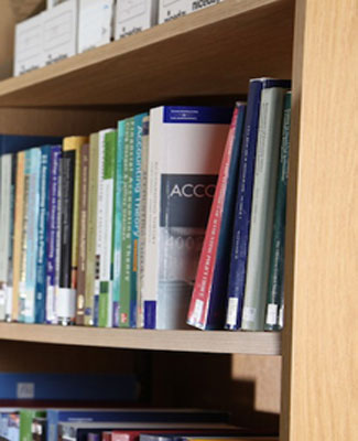 دانلود فایل پاورپوینت « حسابداری دانشگاه » – ارائه درس حسابداری دولتی