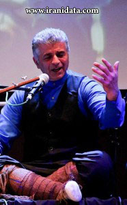 نورالله علیزاده