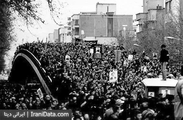 دانلود سرود انقلابی و شور انگیز الله الله باصدای هاتف