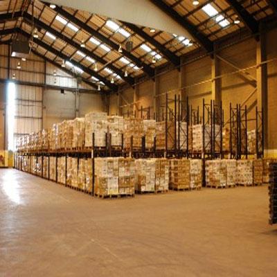 حسابداری موجودی مواد و کالا- استاندارد حسابداری شماره 8
