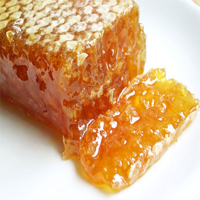 فواید عسل طبیعی و خواص درمانی آن و معجزات عسل و دارچین