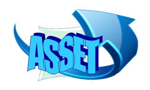حسابداری دارایی های ثابت مشهود-استاندارد حسابداری شماره11