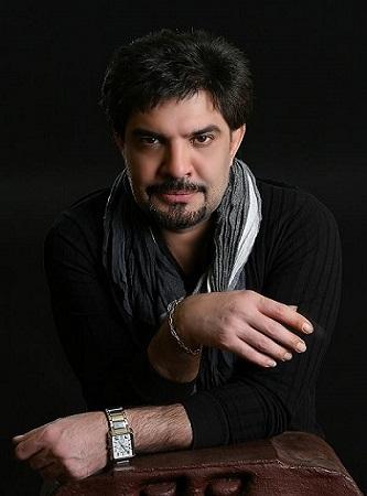 دانلود آهنگ زیبای ایران ما (ما از تبار اون مردمانیم) از فریدون بیگدلی