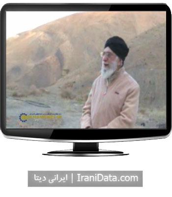 دانلود کلیپ کوهپیمایی صبحگاهی رهبر در ارتفاعات تهران