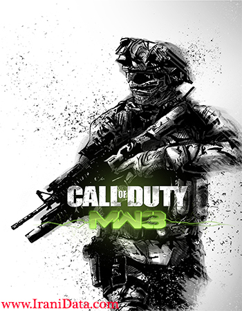 call-of-duty-mw3