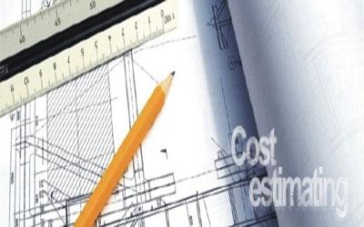 روش های برآورد هزینه (حدبالا-حد پایین و رگرسیون) حسابداری مدیریت