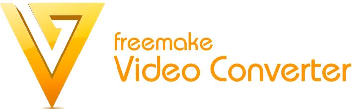 دانلود Freemake Video Converter 4.1.4.16 – نرم افزار تبدیل فرمتهای ویدئویی