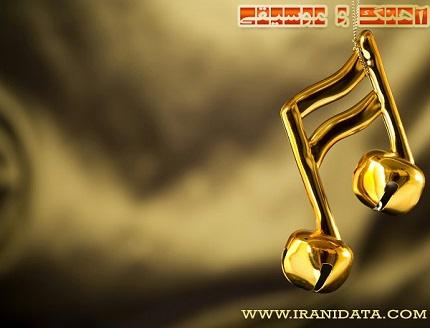 دانلود آهنگ مازندرانی نجما و کتولی از علی گلپور