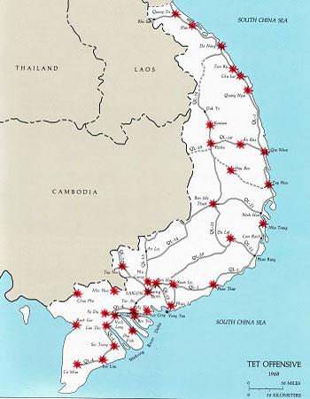 hamel-vietnam1