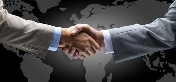 دعوت به همکاری در سایت ایرانی دیتا