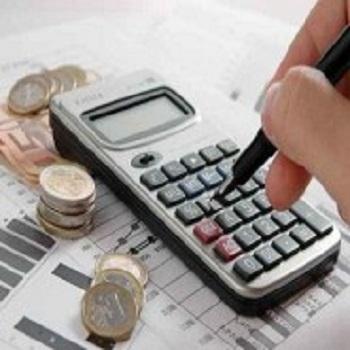 حسابداری صنعت برق