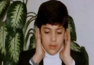 دانلود تلاوت سوره شمس با صدای جواد فروغی به سبک عبدالباسط