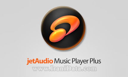 دانلود jetAudio Music Player