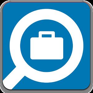 دانلود برنامه LinkedIn Job Search اندروید – پیدا کردن کار در لینکداین