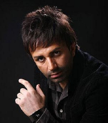 دانلود آهنگ شب تاریک از علی لهراسبی با متن شعر (در مورد مرتضی پاشایی)