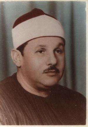 دانلود تلاوت سوره طه با صدای محمود علی البنا