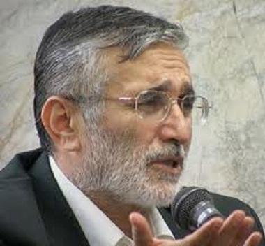 دانلود دعای کمیل با صدای حاج منصور اراضی با متن و ترجمه