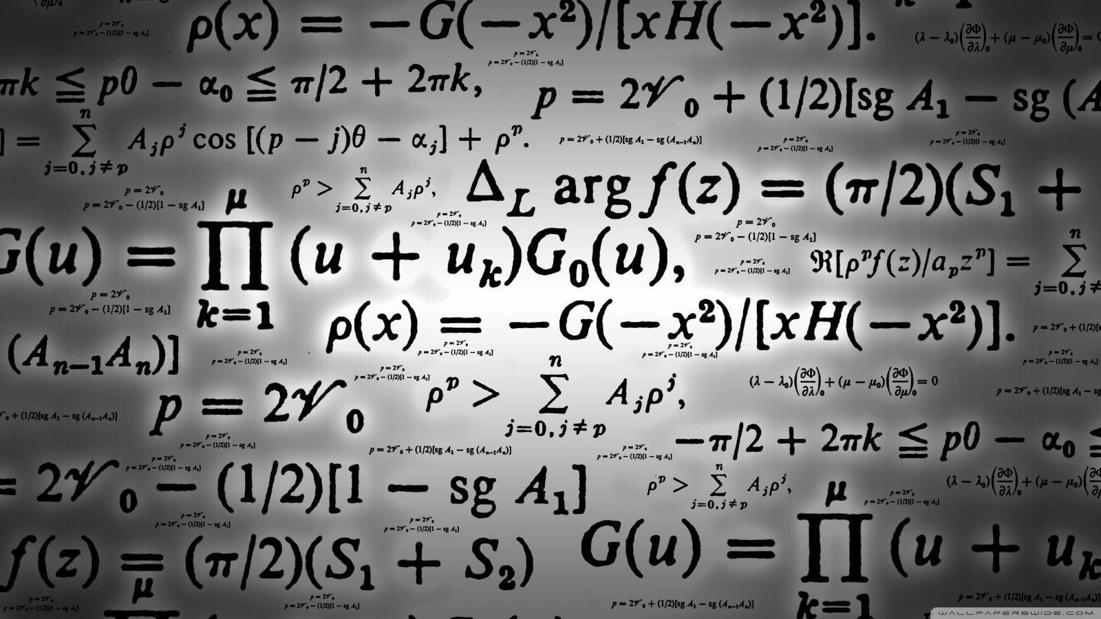 دانلود 10 مقاله جدید و کاربردی در مورد معادله دیفرانسیل ریکاتی