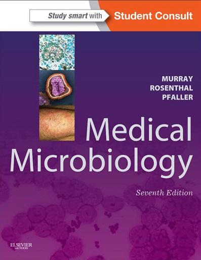 میکروبیولوژی مورای 2
