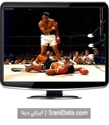mohammadali1
