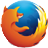 Mozilla Firefox