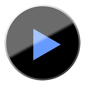 دانلود mx player - برنامه پخش کننده رسانه برای اندروید