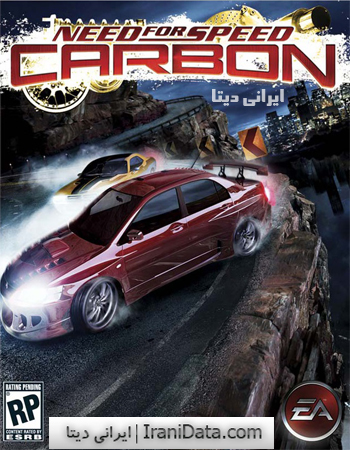 دانلود Need for Speed Carbon – بازی نید فور اسپید کربن