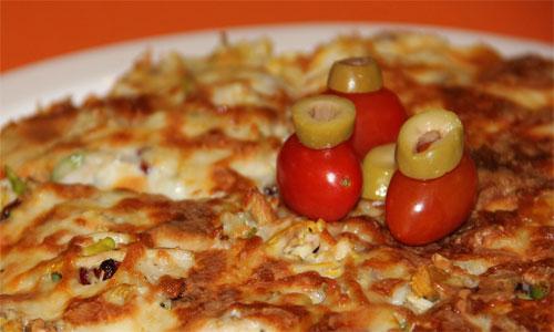 pizza-sib2