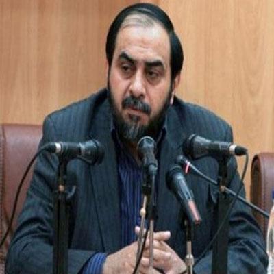 دانلود سخنرانی دکتر رحیم پور در مورد رابطه علم و معرفت