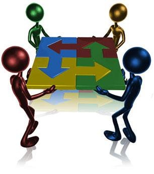 قانون شرکتهای سهامی و چگونگی تشکیل آن