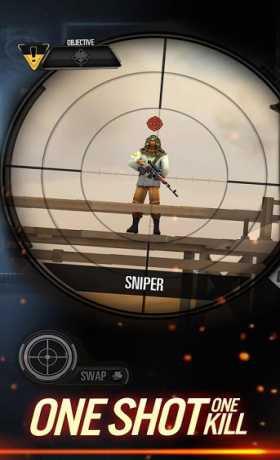 snayper3