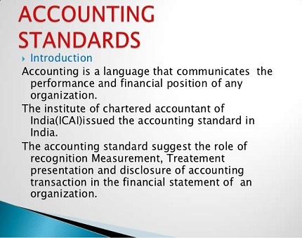 افشای اطلاعات اشخاص وابسته (ااستاندارد حسابداری شماره12)