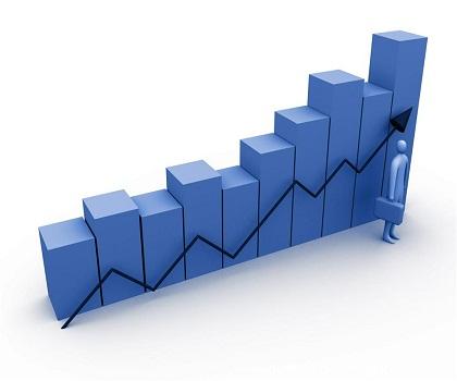 دانلود استاندارد حسابداری شماره 27 ایران (طرحهای مزایای بازنشستگی)