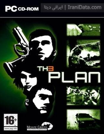 دانلود بازی Project IGI 3 The Plan برای PC