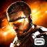 دانلود Modern Combat 5 v1.8.1 بازی مورتال کمبت 5 اندروید