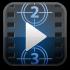 دانلود Archos Video Player v9.4.4 پلیر ویدیویی برای اندروید