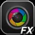 دانلود Camera ZOOM FX v6.0.6 نرم افزار عکاسی برای اندروید