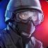 دانلود بازی Counter Attack Team 3D Shooter v1.1.62 اندروید