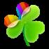 دانلود GO Launcher v2.09 نرم افزار متحول کردن گوشی های اندرویدی