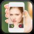 دانلود HD Full Screen Caller ID v3.3.0 نمایش کامل عکس در تماس ها برای اندروید