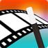 دانلود Magisto Video Editor & Maker v4.3.14298 build 218 – برنامه ویرایش وساخت فیلم اندورید