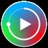 دانلود NRG Player music player v2.0.3 پلیر صوتی برای اندروید