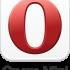 دانلود Opera Mini v17.0.2211.103885 مرورگر اپرا مینی برای اندروید