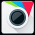 دانلود Photo Editor by Aviary v4.6.1 ویرایش حرفه ای تصاویر در اندروید