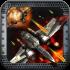 دانلود Sky Force v1.38 – بازی جنگ هوایی برای اندروید