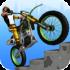دانلود Stunt Bike 3D Premium v1.0 – بازی موتور تریل اندروید