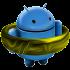 دانلود System Tuner v3.17 نرم افزار افزایش کارایی گوشی اندرویدی