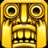 دانلود  Temple Run 2 v1.23 بازی فرار از غار برای اندروید