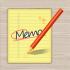 دانلود TypeNote v2.1.2 نرم افزار یادداشت برای در اندروید